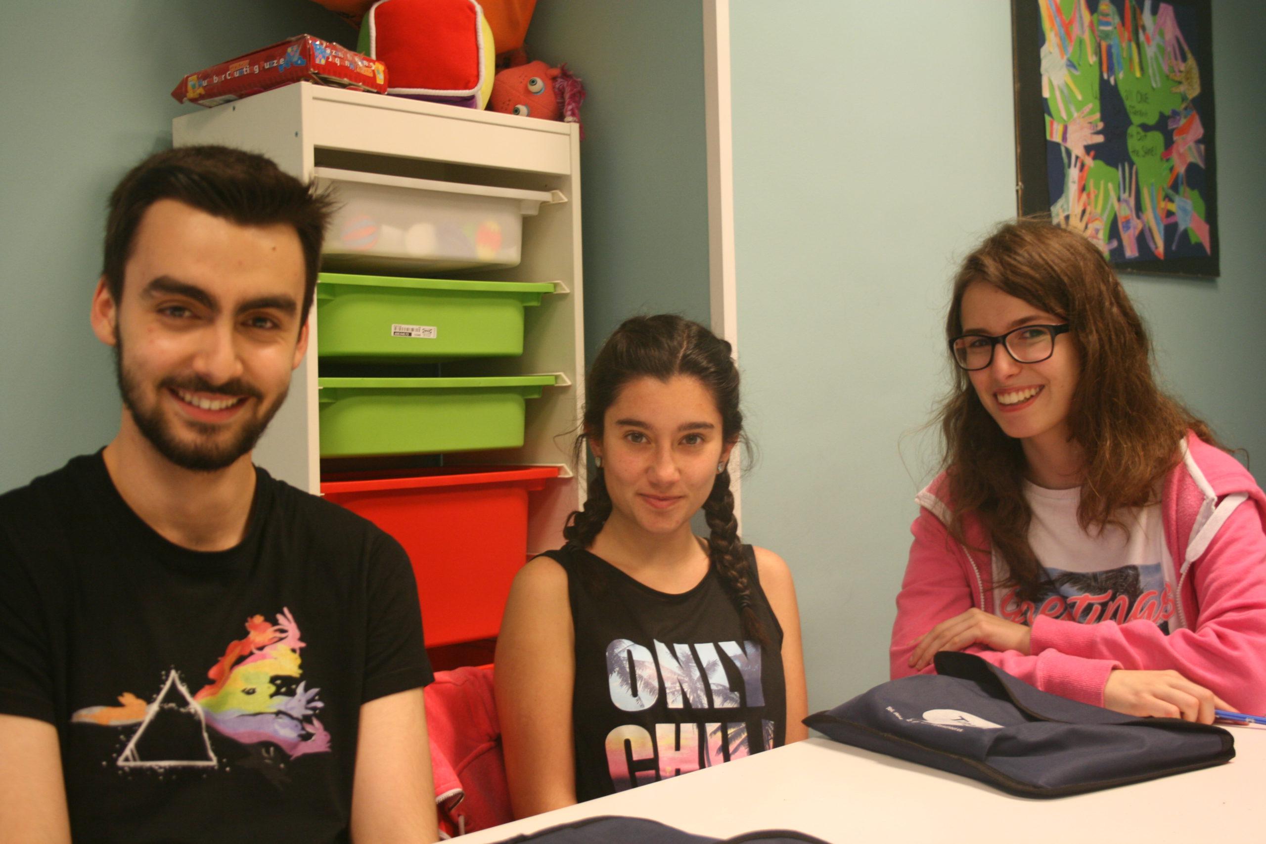 Escuelas de Ingles en Asturias preparación de exámenes oficiales y certificados